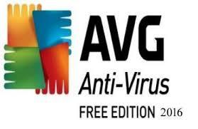مضاد الفيروسات